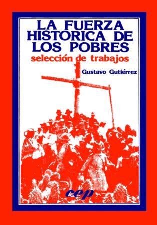 029_La fuerza historica de los pobres2