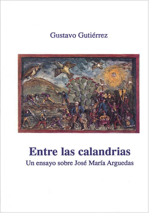 107_Entre las Calandrias