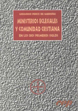 156_MInisterios eglesiales