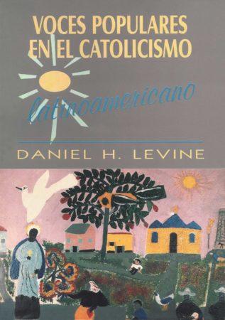 161_Voces populares en el catolicismo