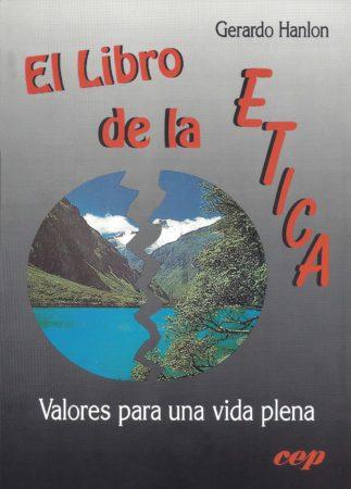 165_El libro de la etica