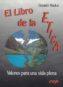 El libro de la etica, valores para una vida plena