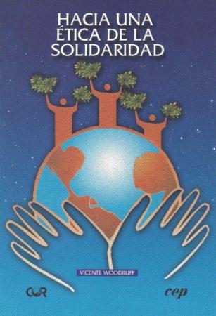 215_Hacia una etica de la solidaridad