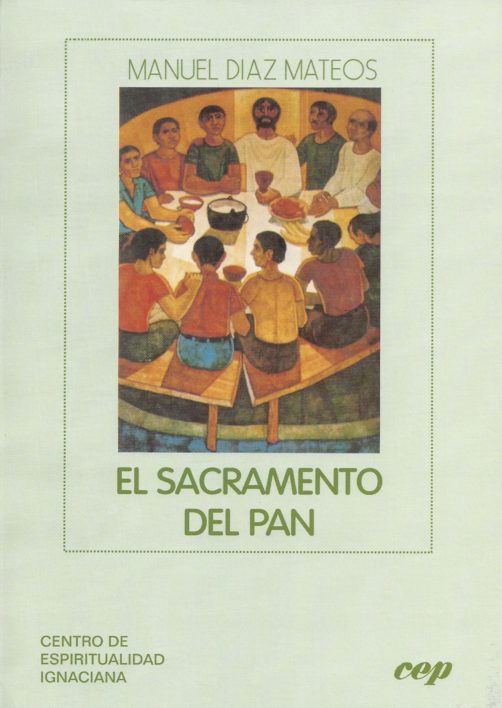 154_El sacramento del pan