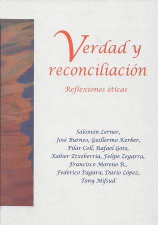 235_Verdad y reconciliacion Reflexiones1