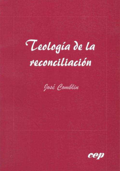 237_Teologia de la reconciliacion