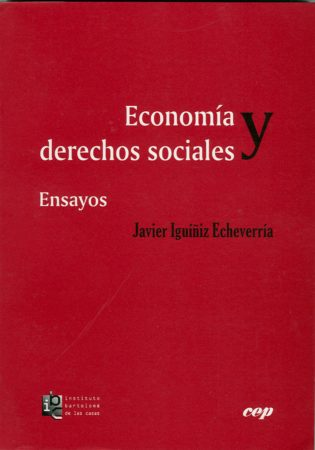 241_Economia y derechos sociales