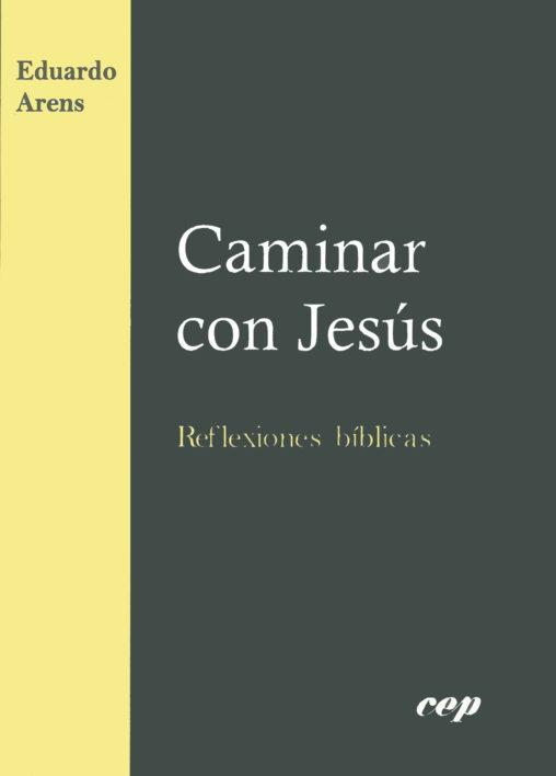 247_Caminar con Jesus