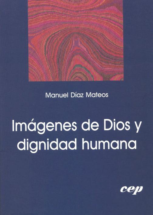 248_Imagenes de Dios