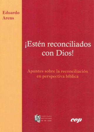 251_Esten reconciliados con Dios