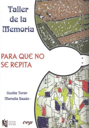 267_Taller de la memoria