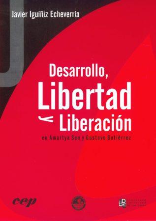 260_Desarrollo libertad y liberacion1
