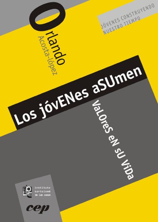 264_Los-jovenes-asumen-valores1
