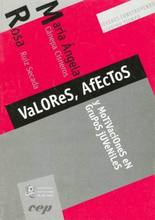 266_Valors, afectos