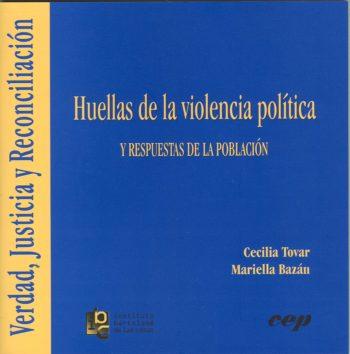 271_Huellas de la violencia1