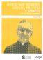 Monseñor Romero, obispo, profeta  y mártir