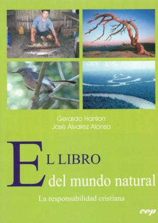 290_El libro del mundo natural