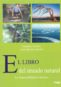 El libro del mundo natural, la responsabilidad cristiana