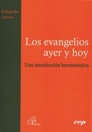 292_Los evangelios ayer y hoy1
