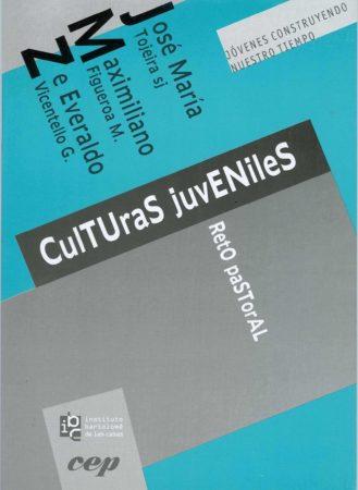 296_Culturas juveniles