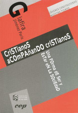 297_Cristianos-acompanando-cristianos