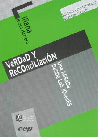 298_Verdad-y-reconciliacion-una-mirada