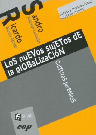 299_Los nuevos sujetos de la globalizacion