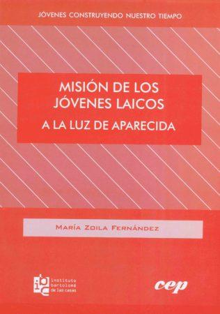 312_Mision de los jovenes laicos