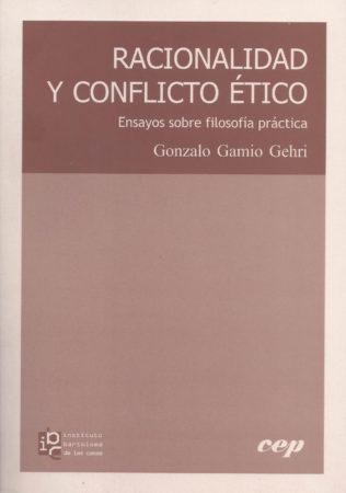 304_Racionalidad y conflicto etico
