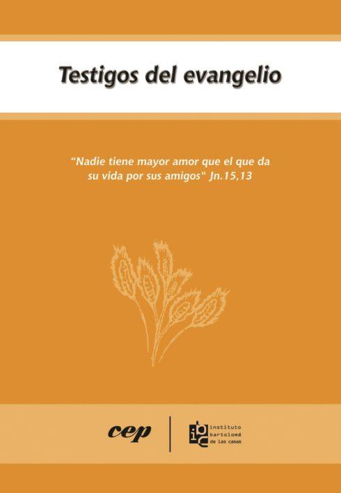 305_Testigos del evengelio1