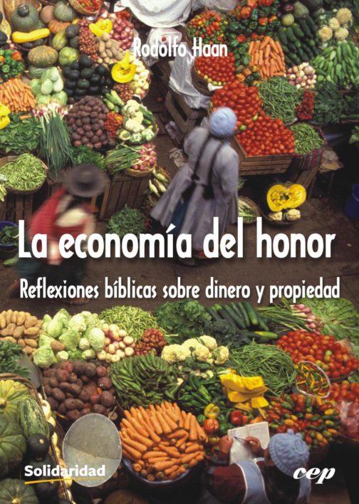 309_La economia del honor