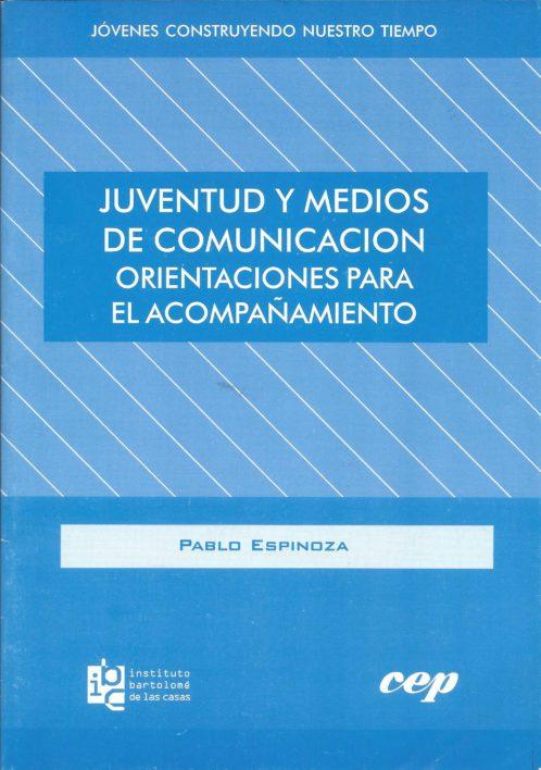 311_Juventud y medios de comunicacion