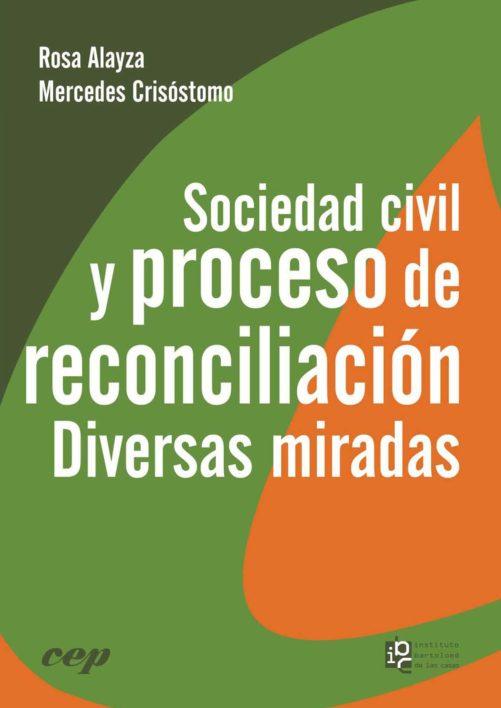 315_Sociedad civil y proceso de reconciliacion