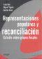 Representaciones populares y reconciliación