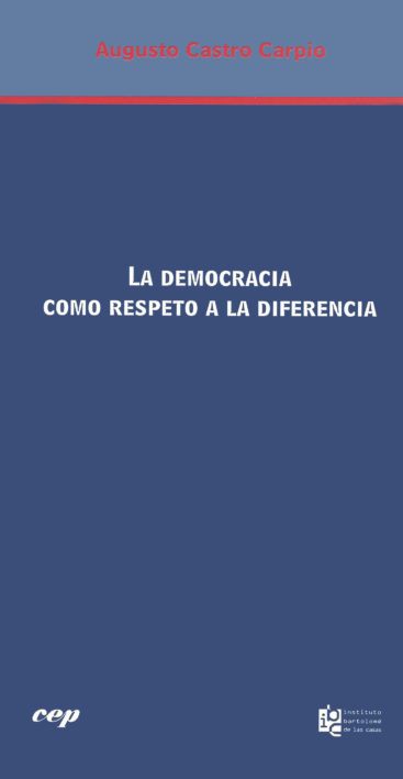 317_La democracia como respeto