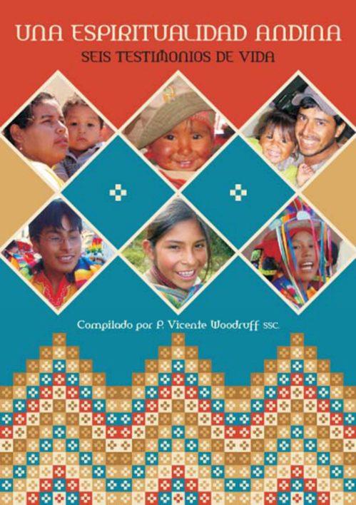 320_Una espiritualidad andina1