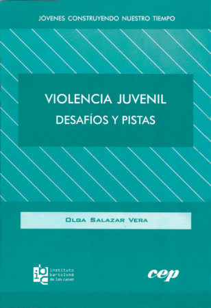 322_Violenciajuvenil