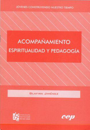 326_Acompanamiento-espiritualidad-y-pedagogia