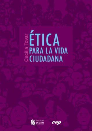 327_Etica para la vida ciudadana