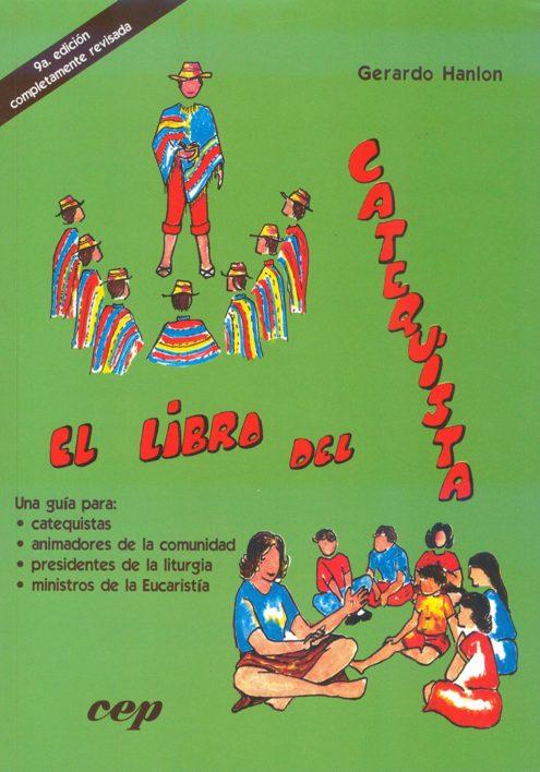 99_El libro del catequista