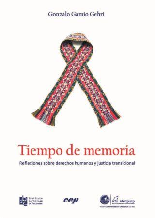 331_Tiempo de memoria