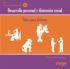 Desarrollo personal y dimensión social – Guía para jóvenes