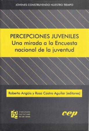 351_Percepciones juveniles