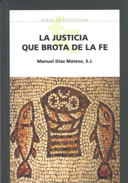 356_La justicia que brota de la fe