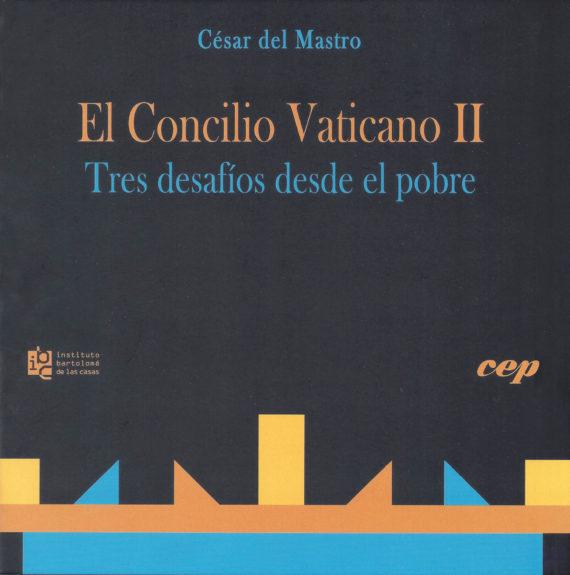 358_El concilio Vaticano II