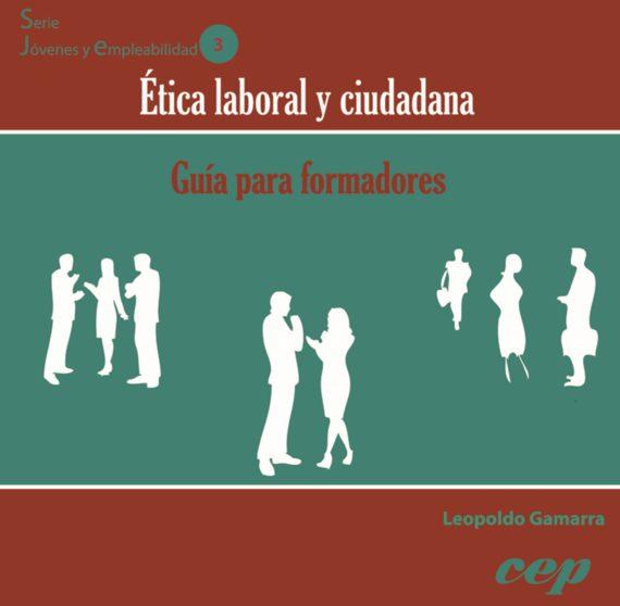 Etica laboral 1