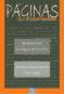 Revista Páginas No. 229