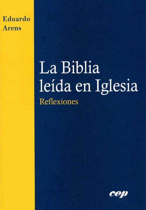 253_La biblia leida en la iglesia