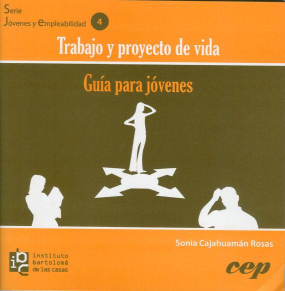 363A_Trabajo y proyecto de vida_Jov1