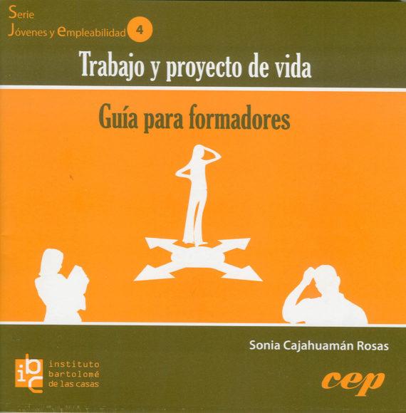 363B_Trabajo y proyecto de vida_For
